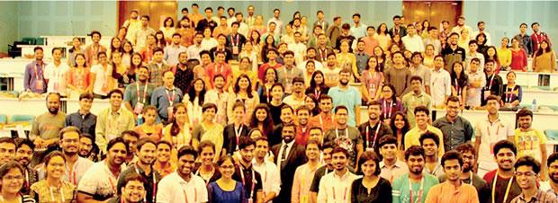 Indo-Srilanka image
