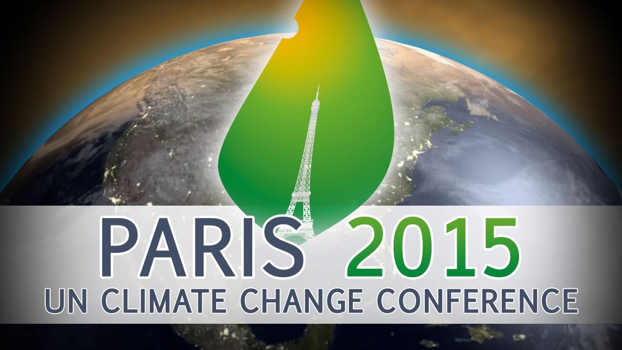 Paris+2015+UN+Climate.mgn