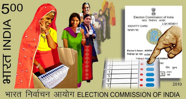 election_system